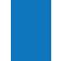 Πρέσα για μαρκούτσια - Ελαστικοί σωλήνες υψηλής πίεσης