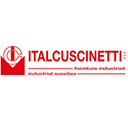 ITALCUSCINETTI