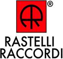 Rastello Raccordi