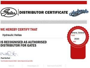 Distributor_certificate_2020